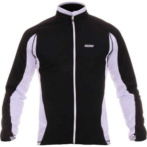 Jaqueta (blusão) Asw Active