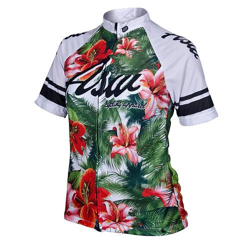 Camisa Asw Bomshell Feminina