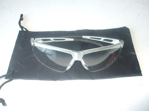 Óculos High One HSL392