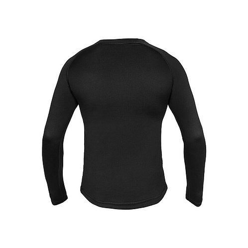 Camisa Curtlo Thermoplus