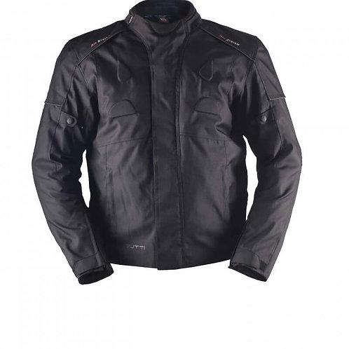 Jaqueta Gutti Black Rider