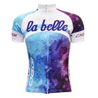 Camisa Oggi La Belle Feminina
