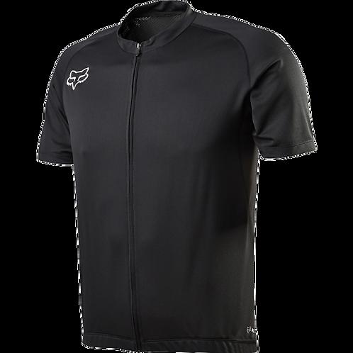 Camisa Fox Aircool Preta