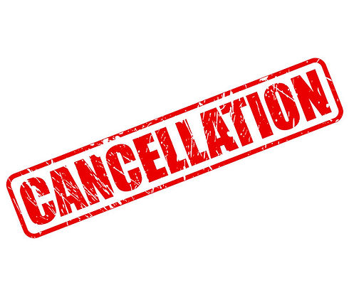 Cancellation.jpg