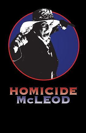 homicide poster.jpg