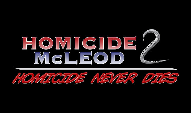 Homicide McLeod 2 text.jpg