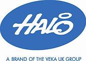 Halo logo(2).JPG