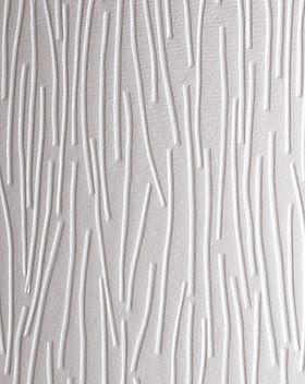 Pilkington_Texture_Glass_Charcoal_Sticks