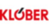 klober logo.png