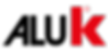 aluk_logo.png