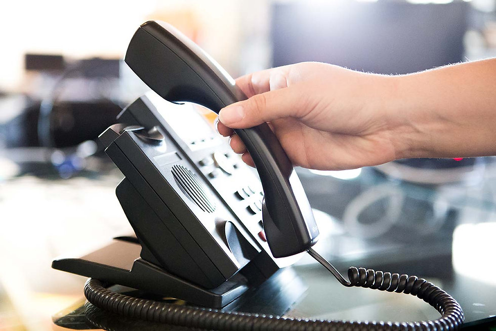 phone-internet-service-provider.jpg