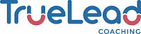 logo_trueLead_primary.jpg
