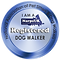 National Association of Registered Pet Sitters and Dog Walkers UK - NARPS UK certification