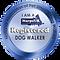 National Association of Registered Pet Sitters and Dog Walkers UK - NARPS UK certification