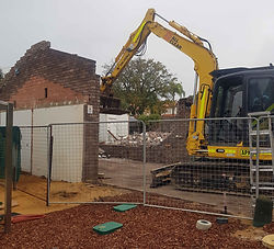Demolition Perth_All Clear Contracting.j