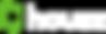 houzz-logo-white-1024x327.png