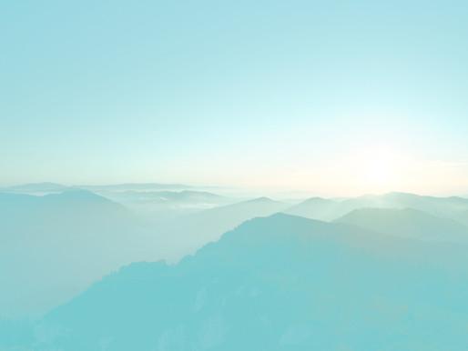 Breath Cameron Highlands