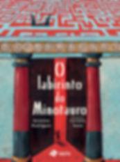 O Labirinto do Minotauro.jpg