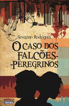 O Caso dos Falcões-Peregrinos