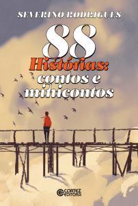 88 Histórias