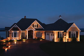 House outdoor lighting.jpg