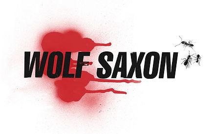 WOLF SAXON LOGO_edited.jpg