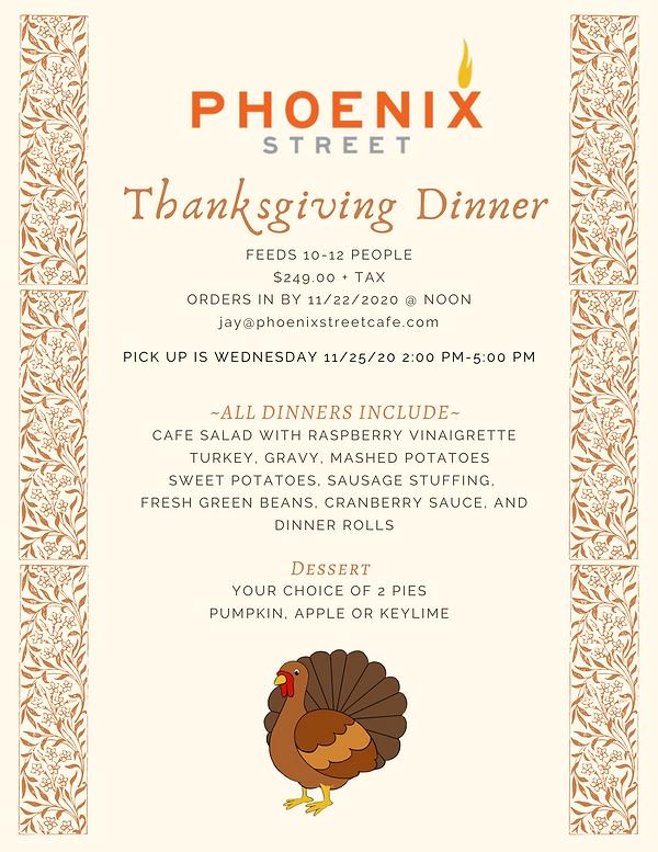 Thanksgiving Menu.png