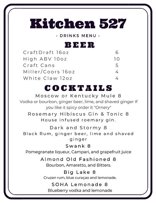 Beer 10-23-20.png