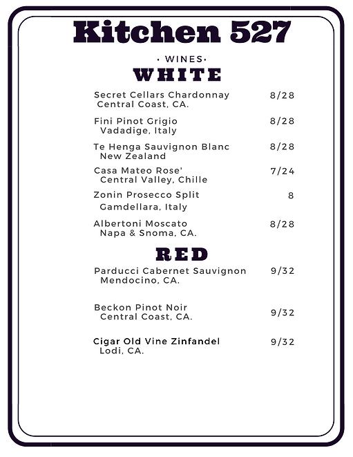 Copy of Beer Wine 10-31-20.png