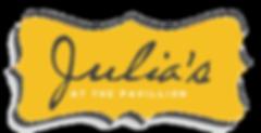 Julia Logo 1.png
