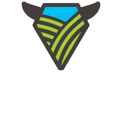 logo-smart-campo.png