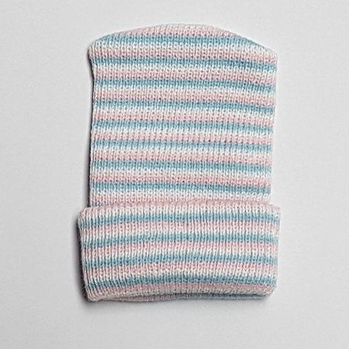 Tarrycap - bonnet de bébé