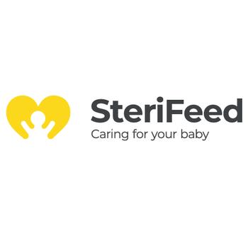 Sterifeed website link