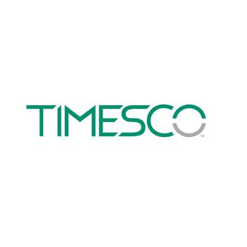Timesco website link