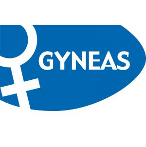 Gyneas website link