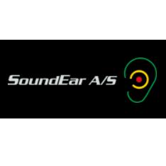 SoundEar website link