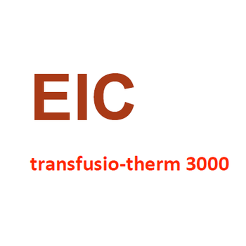 EICMED catalogus