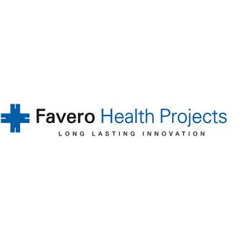 Favero website link