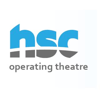 HSC Website Link