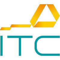 ITC website link
