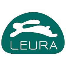 Leura website link