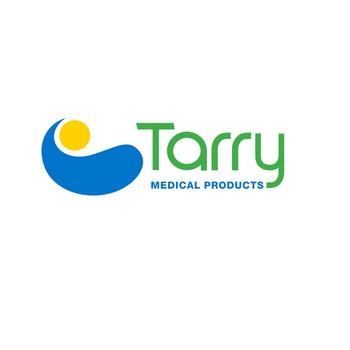 Tarry medical website link