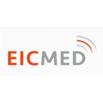 EICMED website link
