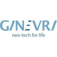 Ginevri website link