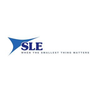 SLE website link