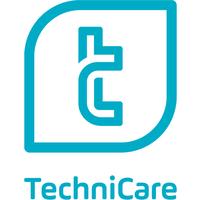TechniCare website link