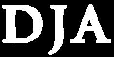 DJA-01.png