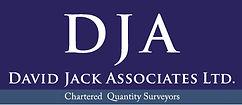 David Jack Associates email.jpg