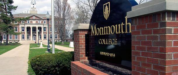 college_banner.jpg