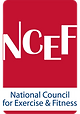 NCEF Logo PNG.png